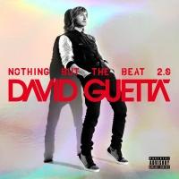 David Guetta - Wild One 2 (Edit)