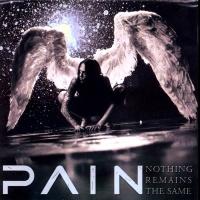 Pain & Rossini - Monkey Business
