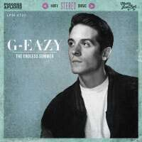 G-Eazy - The Endless Summer
