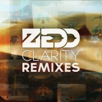 Foxes - Clarity (Brillz Remix)