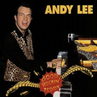 Andy Lee Lang - You Gotta Stroll